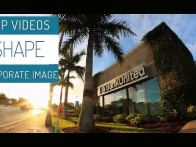 Video Marketing_590x332