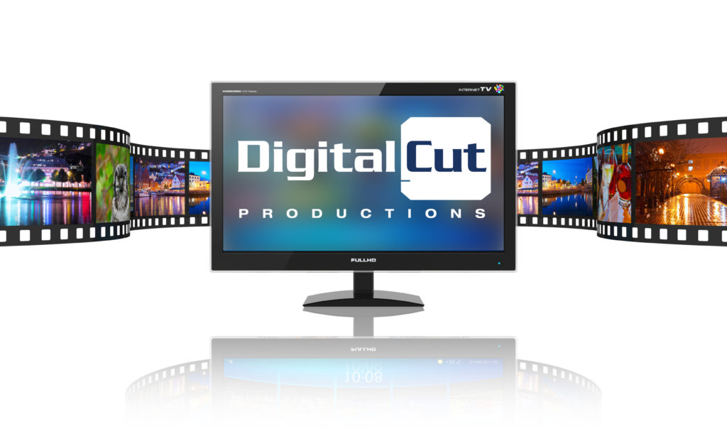 Video Production, Video Marketing, Video Production Miami, Video Production Fort Lauderdale, Video Production South Florida