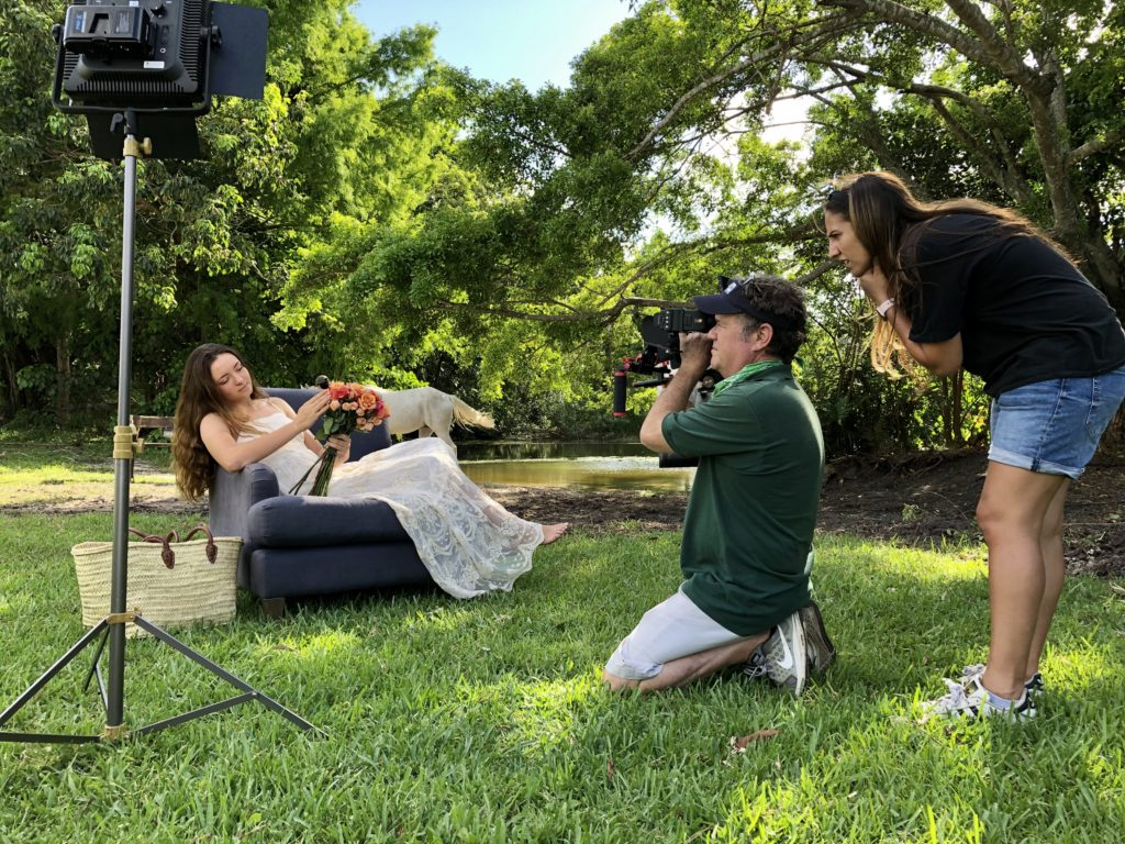 Video Production, Video Marketing, Video Production Fort Lauderdale, Video Production Miami, Video Production South Florida, video production company, video production company in fort lauderdale, video production company in miami, video production company in south florida, video agency